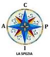 Portale delle M.A.D. del CPIA La Spezia logo